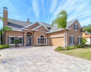 4 Lakewalk Dr S, Palm Coast image
