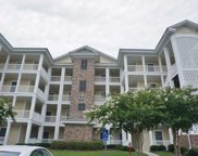 4890 Luster Leaf Circle Unit #38-104, Myrtle Beach image