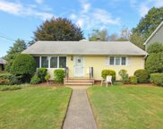 32 POTTER RD, Clifton City image