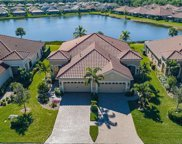 4494 Waterscape LN, Fort Myers image