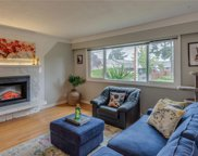 2149 Malaview  Ave, Sidney image