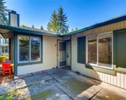 516 S 325th Street Unit #20A, Federal Way image