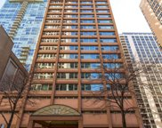 247 East Chestnut Street Unit 901, Chicago image