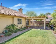 8608 PALE MOON Court, Las Vegas image