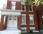 5651 Wells, St Louis image