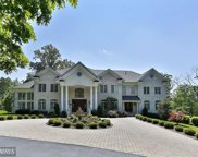8701 OLD DOMINION DRIVE, McLean image
