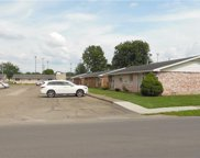 5-10B, 15-22A, Lee  Drive, Martinsville image