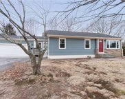10 Mulberry CIR, Johnston, Rhode Island image