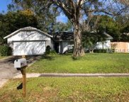 7763 Barberry Dr., Orlando image