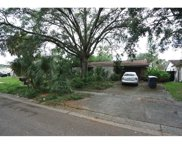 12510 Limpet Drive, Tampa image