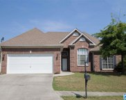 2195 Forest Lakes Ln, Sterrett image