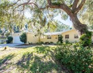 30 Willow Dr, St Augustine image