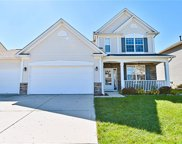 4245 Amesbury Place, Westfield image