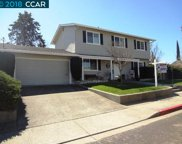 411 Fensalir Ave, Pleasant Hill image