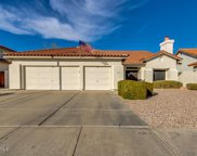 5558 W Aster Drive, Glendale image