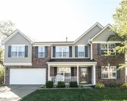 10865 Dillon  Place, Fishers image