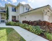 657 Masters Way, Palm Beach Gardens image
