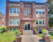 4325 Bryant Avenue S Unit #D203, Minneapolis image