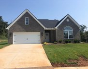 12333 Cotton Blossom Lane, Knoxville image