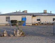 561 Victor Avenue, Barstow image