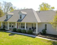 6900 Lake Bluff Court, Knoxville image