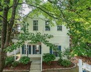 109 Danesway Drive, Holly Springs image