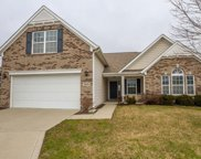 5970 Haywood  Court, Greenwood image