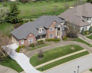 2016 Fairway Vista Dr, Louisville image