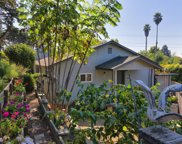 602 Hill St, Capitola image