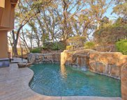 14829  Guadalupe 3 Park Drive, Rancho Murieta image