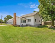 12817 E 30th Ave, Buhler image