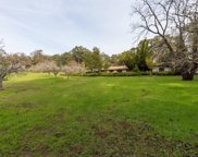 310 Kings Mountain Rd, Woodside image