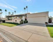 8980 N 83rd Place, Scottsdale image