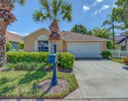 1092 SILVERSTRAND DR, Naples image