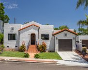 1327 33rd St, Golden Hill image