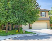 13615 Perry Ann Circle, Eastvale image