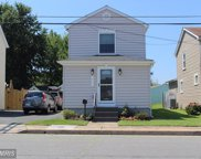 2502 SYCAMORE AVENUE, Sparrows Point image