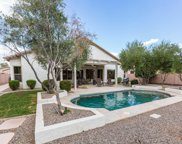 2351 E Bellerive Place, Chandler image