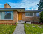 909 N 130th St, Seattle image