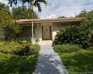6611 Riviera Dr, Coral Gables image