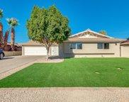 8434 E Oak Street, Scottsdale image