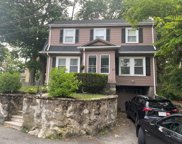 97 Cheever St, Milton image