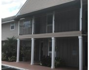 200 Country Club Drive Unit 806, Largo image