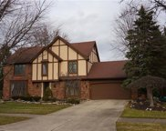 45586 DENISE, Plymouth Twp image