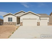 7145 Cattails Dr, Wellington image