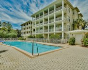 4341 E E Co Highway 30-A Unit #UNIT B201, Santa Rosa Beach image