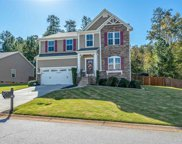 201 Meadow Rose Drive, Travelers Rest image
