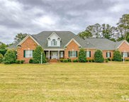 3821 Mansfield Drive, Rocky Mount image