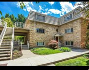 2220 E Murray Holladay Rd #163 Unit 163, Holladay image