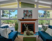 994 Ransford Ct, Pacific Grove image